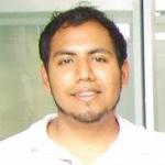 Jorge Antonio Gomez-Diaz