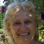 Susan Dussing Bukowski