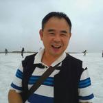 Kuan Hua Chen