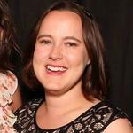 Amanda Bushnell Empey