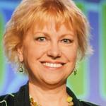 Paula Norbom