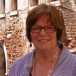 Gail Brock