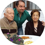 Juan Fernando Carpio Tobar-Subia