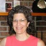 Carol Rickard