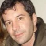 Fernando Tarnogol