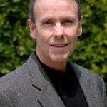 Jack McDaniel