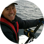 Joe Chung
