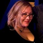 Debra Weitzel