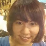 Coco Tsai