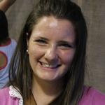 Anne Espeset