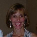 Nuni Mendelson Zimmerman