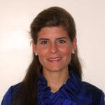 Lisa Boyette