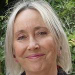 Laura Lombardini Gattarossa