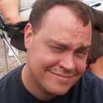 Tyson Duplantis