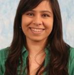 Natasha Kholgade Banerjee