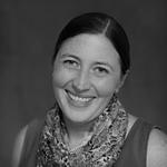 Laura Quaynor
