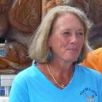 Kathi Gallicchio