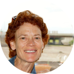 Julie Cauthorn