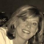 Wanda Tootie Patton-Bradley