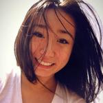 Shannon Ye
