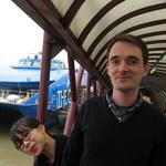 John Leikauf