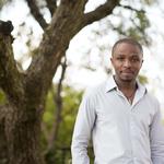 Olivier Nsengimana