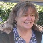 Karen Elizabeth Huff