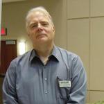 Philip P. Hoekstra, III, PhD