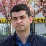 Mehmet Senel
