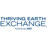 Thriving Earth Exchange