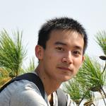 Jiefeng Kang