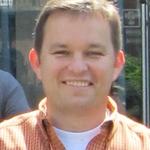 Michael Pandelakis