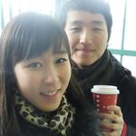 Jinkyung Julie Bae