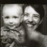 Lisa Hayward