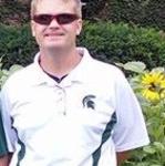 Kevin Laskowski
