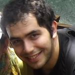 Behzad Asyabi-Eshghi