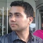 Sumit Mukherjee