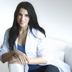 Dr. Miriam Kleinman