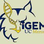 UC Merced iGEM