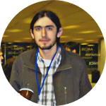 Alan Raynaud