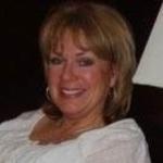 Kathy Heater DeNise