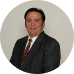 Scott Gegenheimer