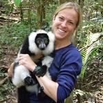 Andrea Baden, PhD