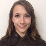 Jenna Wurster