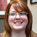 Becky Shelley