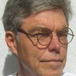 Scott Bergquist