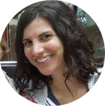 Janna Mantua