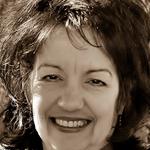 Peggy Sylvester Miller
