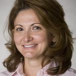 Dr. Lina Begdache
