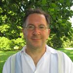 Mark Rishniw